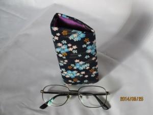27b94193d96b6d13e106ad64a70f5793 300x225 牛乳パックで素敵なメガネケース
